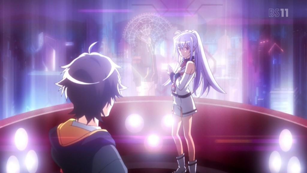 http://animeapps.net/blog/wp-content/uploads/2015/04/11afdd30-1024x578.jpg